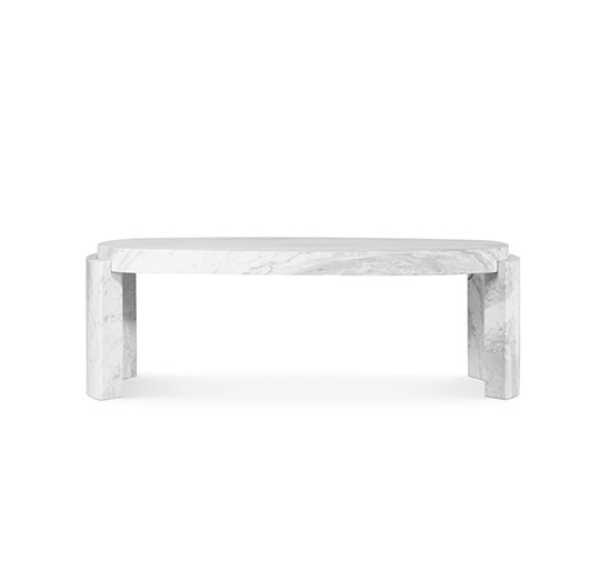 center tables Modern Center Tables To Buy Online 22 1