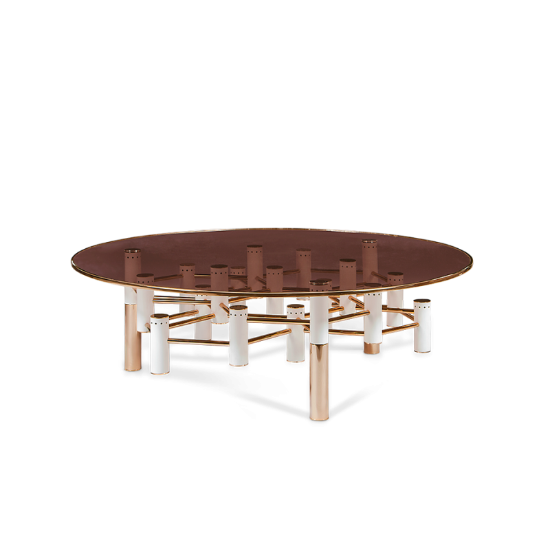 center tables Modern Center Tables To Buy Online 22