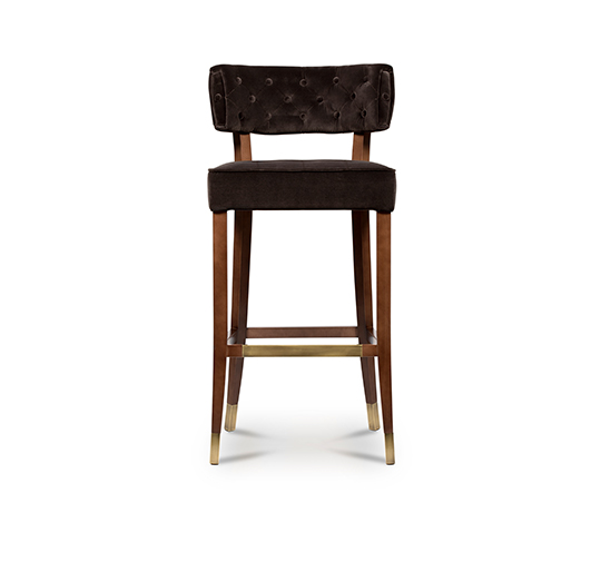 bar chairs Bar Chairs To Buy Online In 2021 24