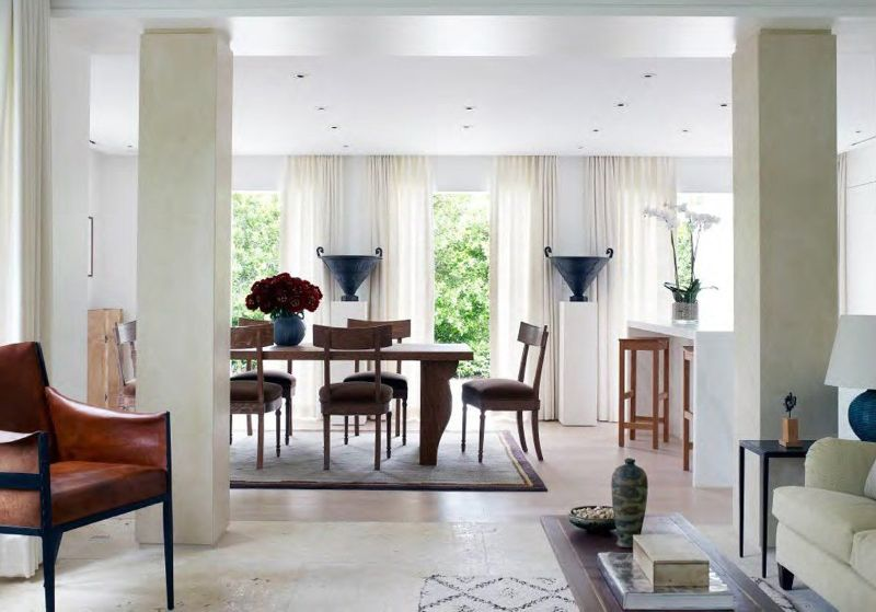 Discover Here The Best Interior Designers From New York City new york city Discover Here The Best Interior Designers From New York City 3 1