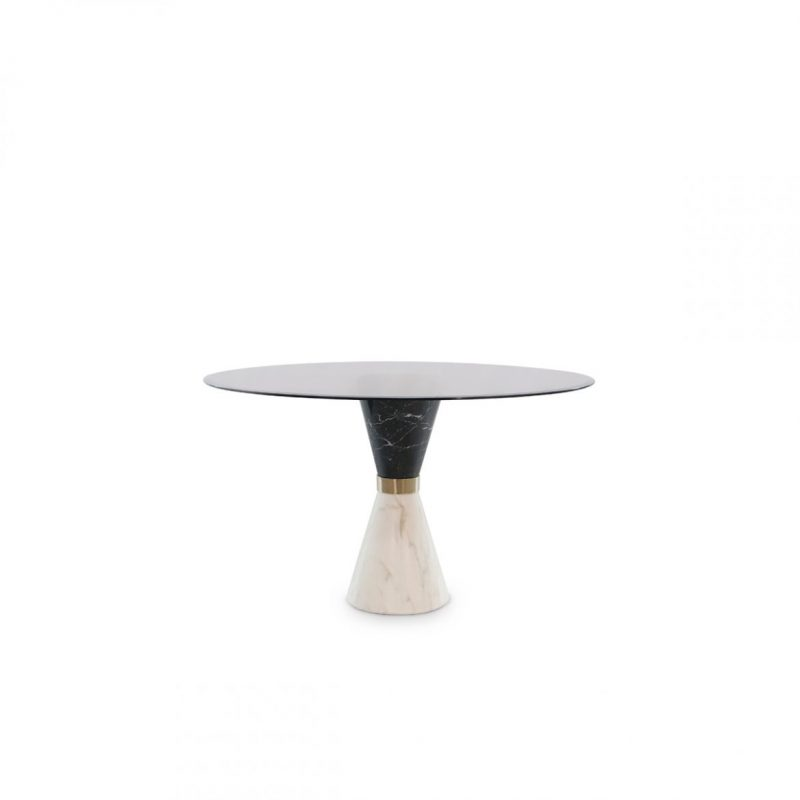 Dining Tables: Elevate Your Dining Room dining tables Dining Tables: Elevate Your Dining Room 3 10