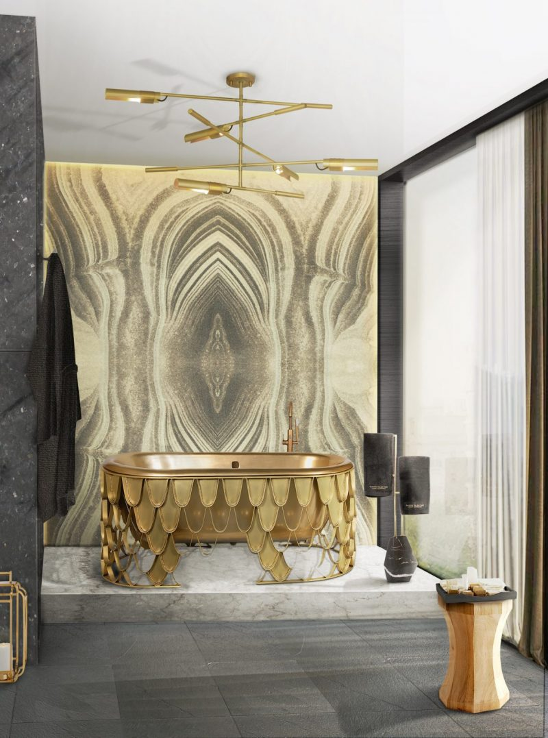 surfaces Elevate Your Bathroom Design With These Stylish Surfaces 3 23