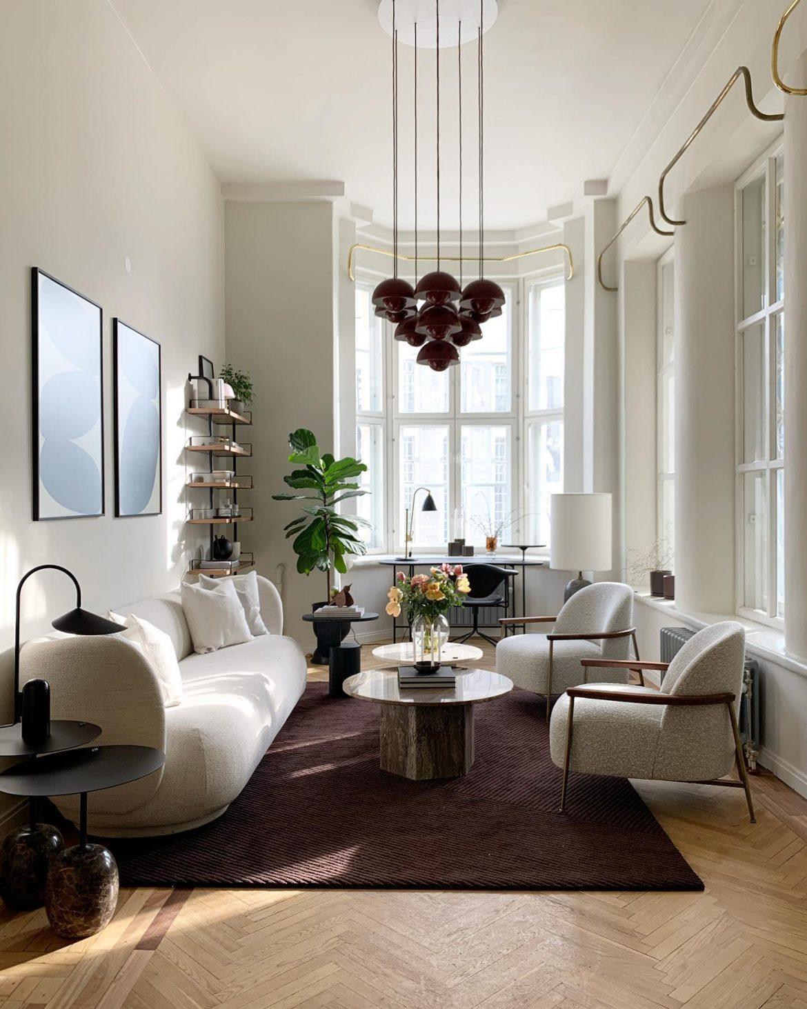 tallinn Tallinn: The Best Furniture Stores 3 3
