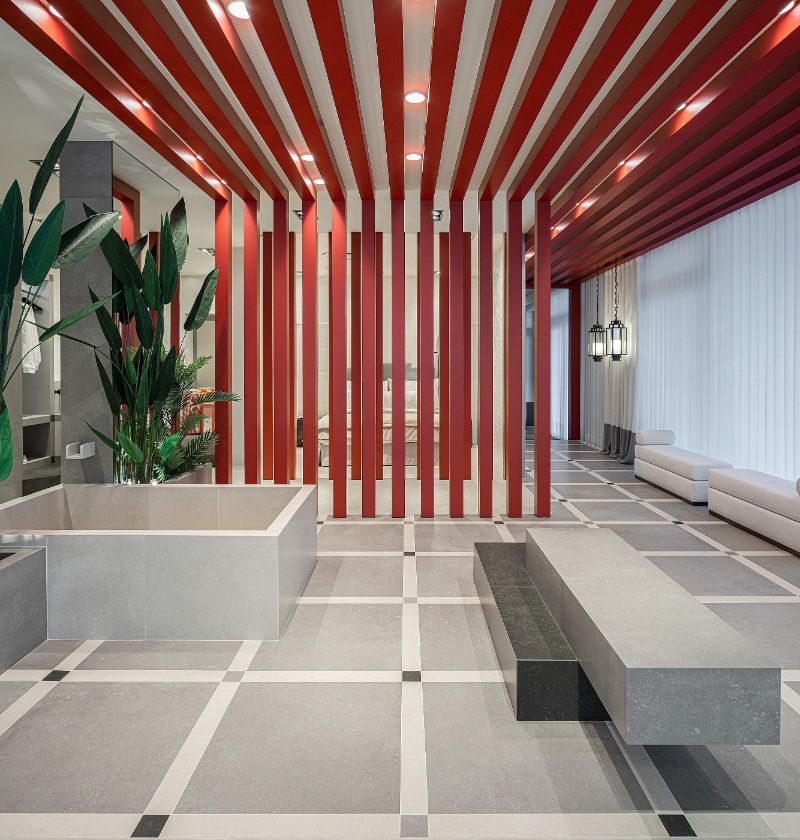 Discover Here The Best Interior Designers From Lisbon lisbon Discover Here The Best Interior Designers From Lisbon 3 4