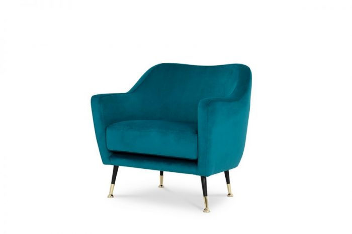 armchairs These Are The Best Armchairs In The Design World 3 5