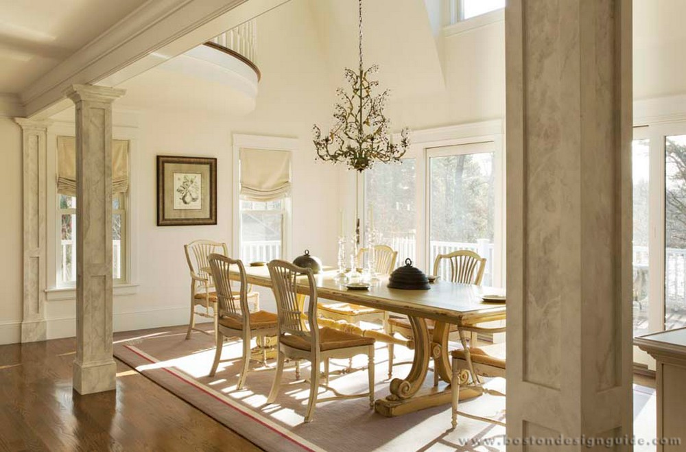 boston Discover Here The Best Interior Designers From Boston 3 7
