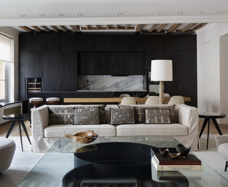 Discover Here The Best Interior Designers From New York City new york city Discover Here The Best Interior Designers From New York City 4 1