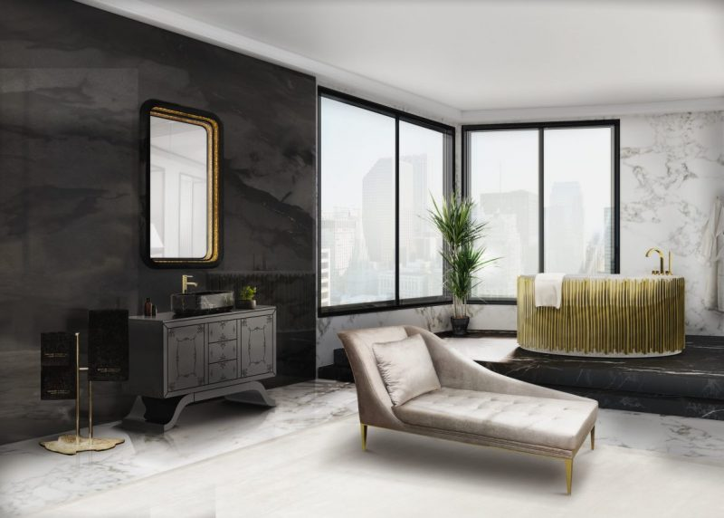 surfaces Elevate Your Bathroom Design With These Stylish Surfaces 4 24