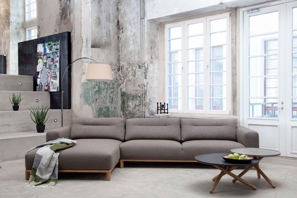tallinn Tallinn: The Best Furniture Stores 4 3