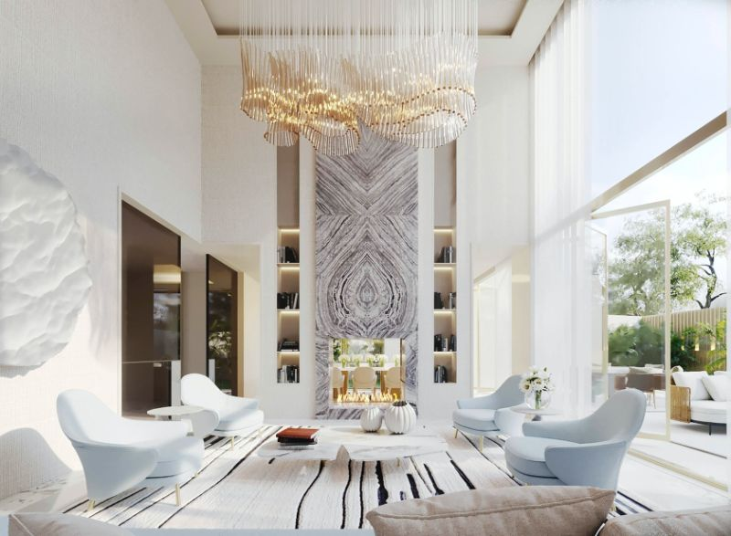 Discover Here The Best Interior Designers From Lisbon lisbon Discover Here The Best Interior Designers From Lisbon 4 4