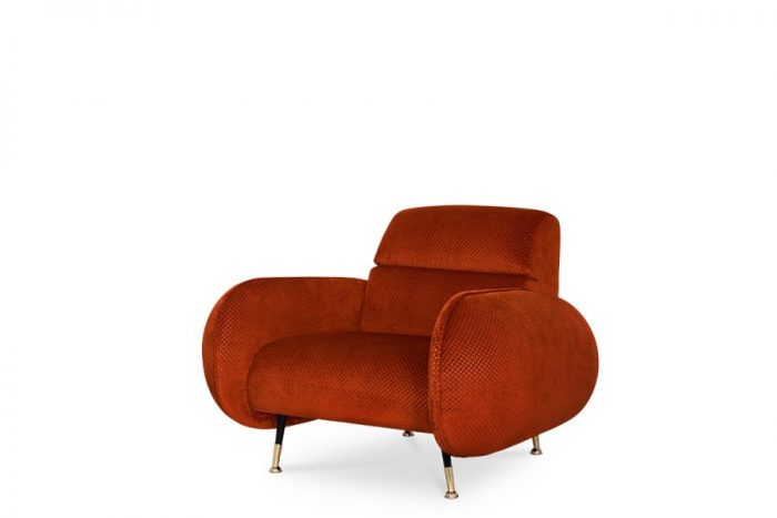 armchairs These Are The Best Armchairs In The Design World 4 6
