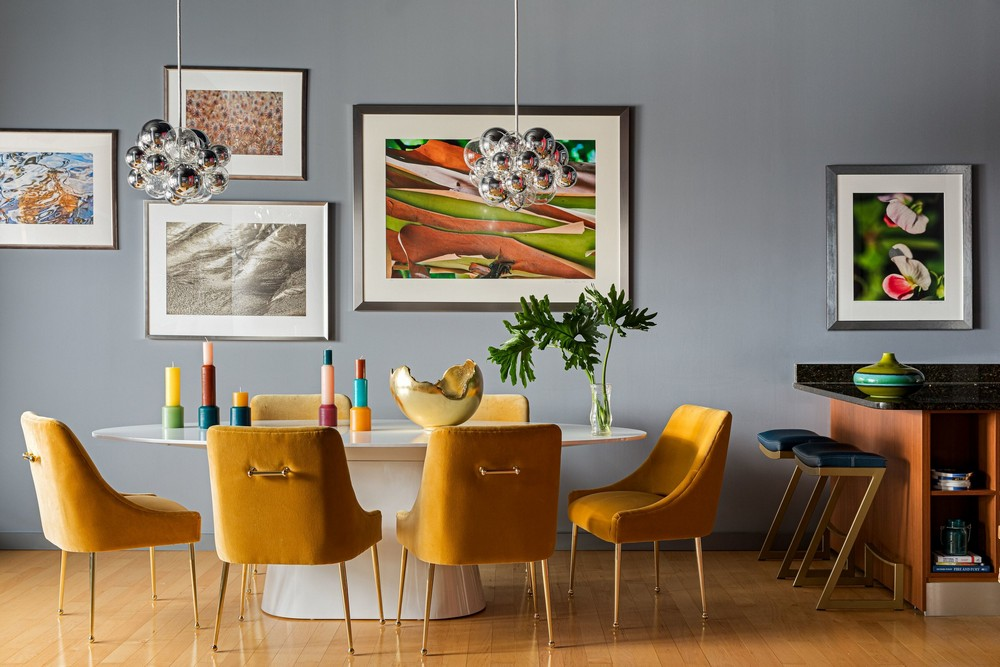 boston Discover Here The Best Interior Designers From Boston 4 7