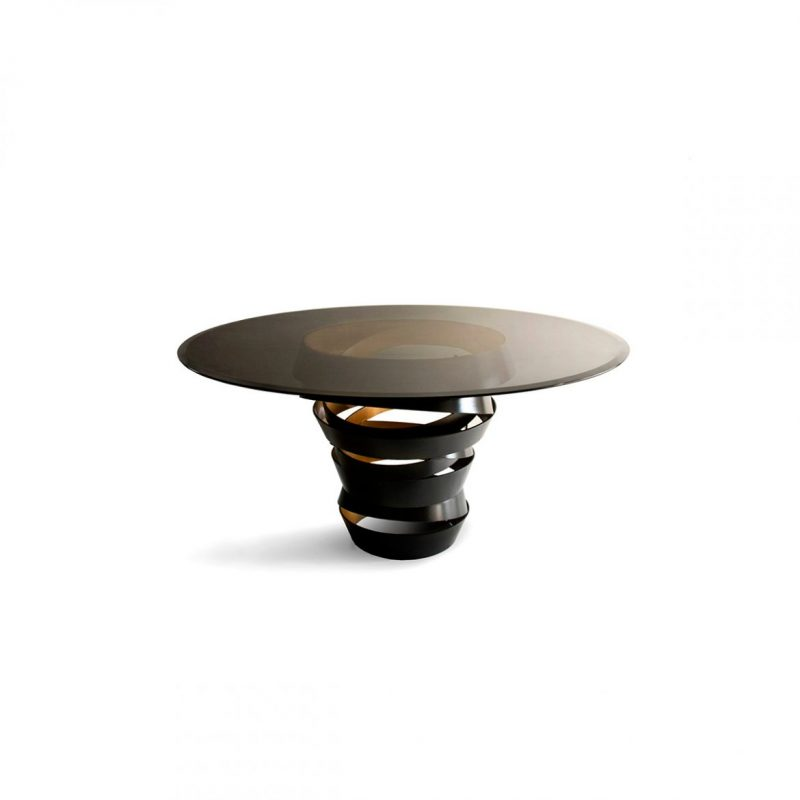 Dining Tables: Elevate Your Dining Room dining tables Dining Tables: Elevate Your Dining Room 5 10
