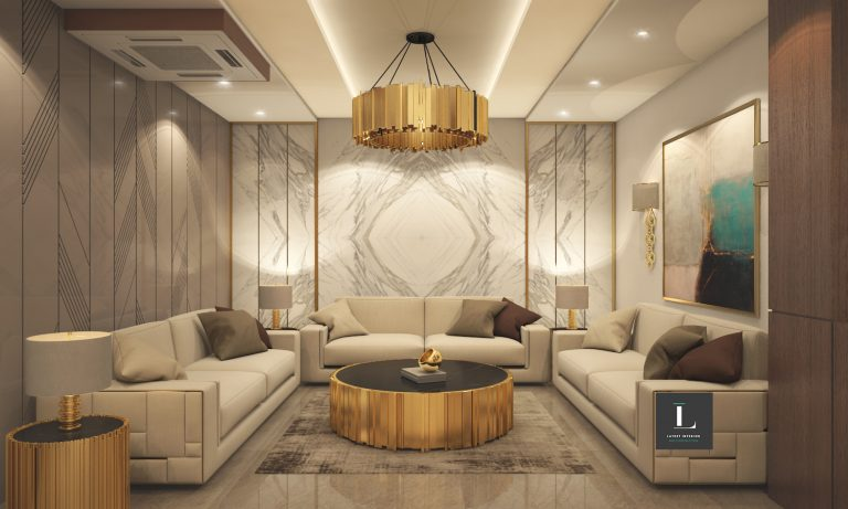 Delhi: The Best Showrooms delhi Delhi: The Best Showrooms 5 15