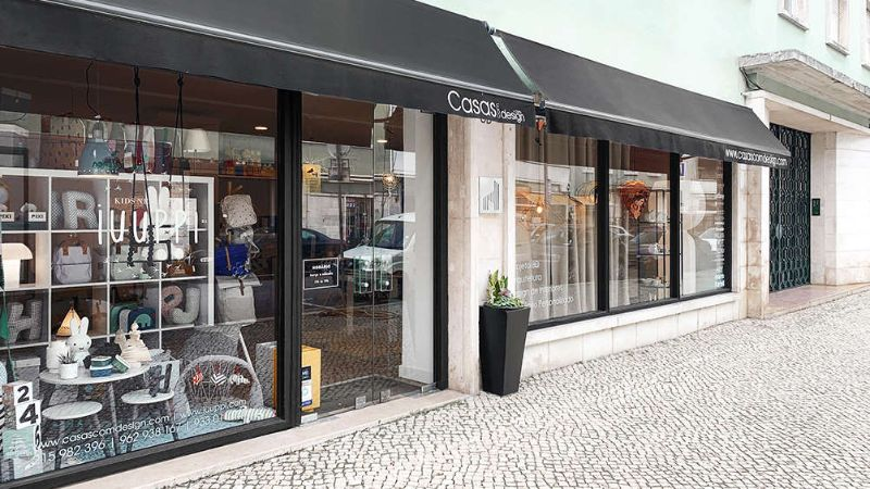 Lisbon: TheBest Design Luxury Showrooms lisbon Lisbon: TheBest Design Luxury Showrooms 5 16