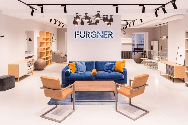 tallinn Tallinn: The Best Furniture Stores 5 3