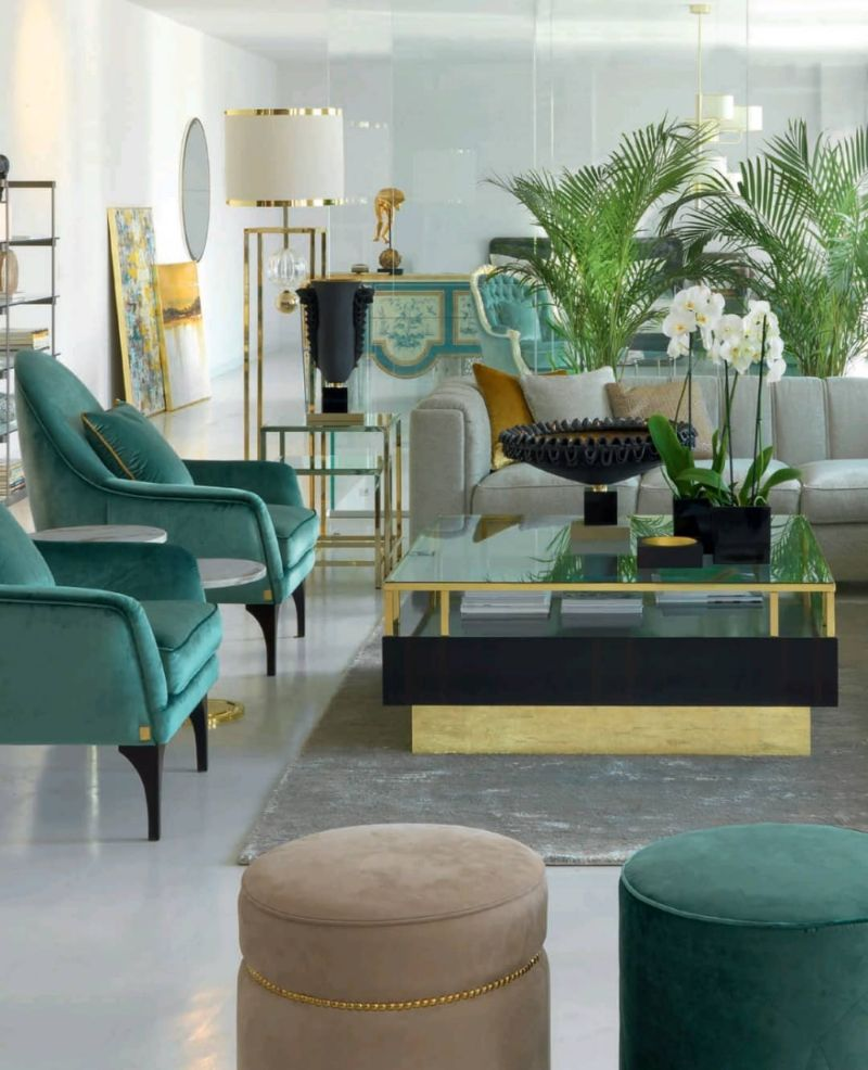 lisbon Discover Here The Best Interior Designers From Lisbon 5 4