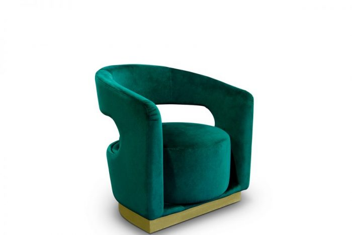 armchairs These Are The Best Armchairs In The Design World 5 5