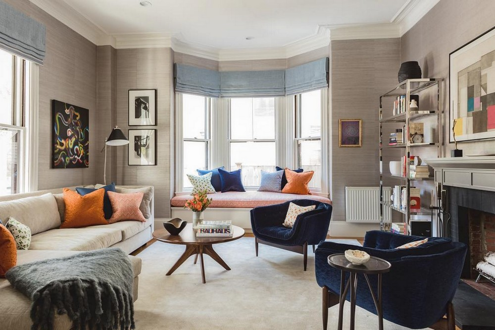 boston Discover Here The Best Interior Designers From Boston 5 7