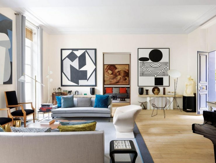 paris The Best Showrooms In Paris 5d0358cbef26e 740x560