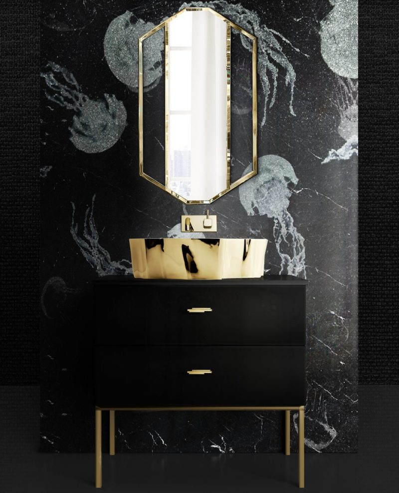 surfaces Elevate Your Bathroom Design With These Stylish Surfaces 6 18
