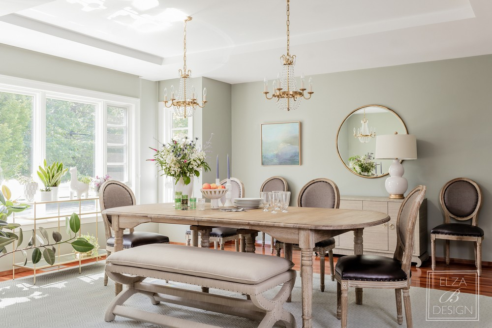 boston Discover Here The Best Interior Designers From Boston 6 4
