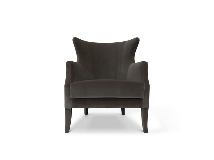 armchairs These Are The Best Armchairs In The Design World 6 5