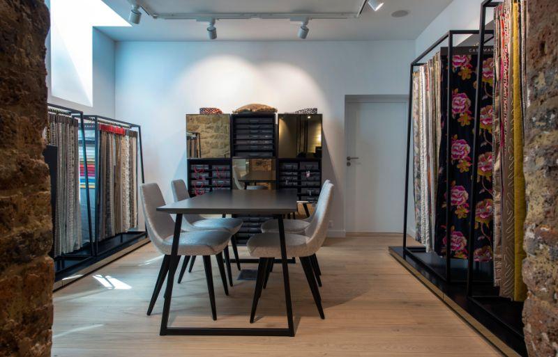 paris The Best Showrooms In Paris 6 6