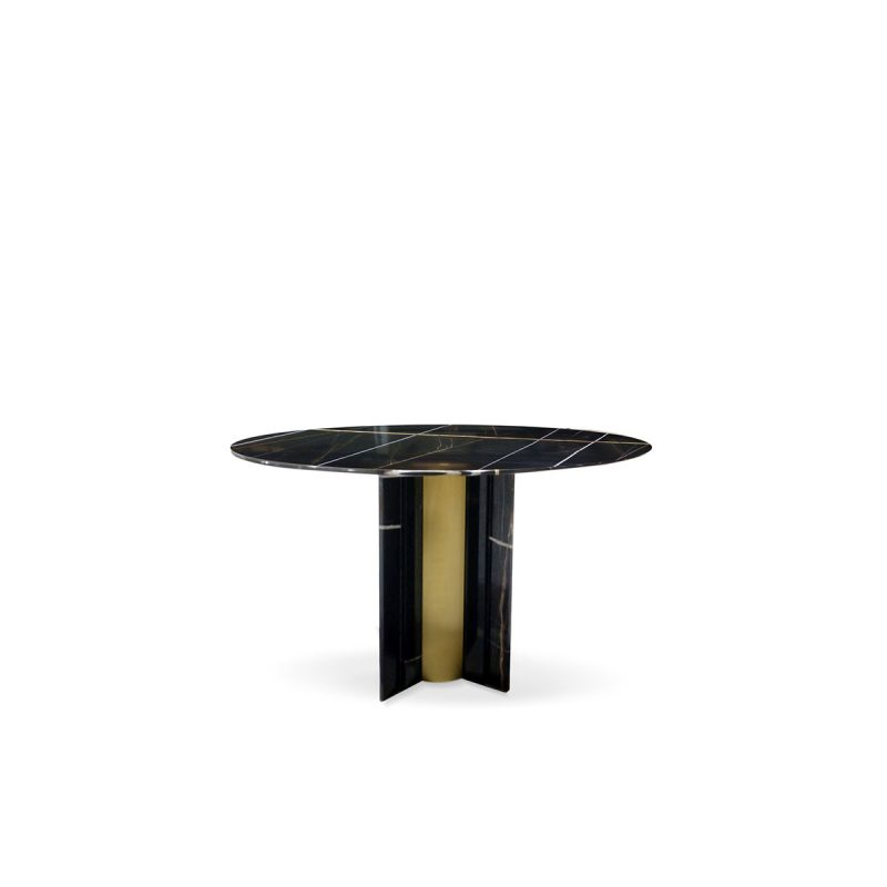 dining tables Dining Tables: Elevate Your Dining Room 6 7