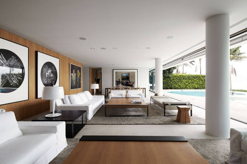 new york city Discover Here The Best Interior Designers From New York City 7 1