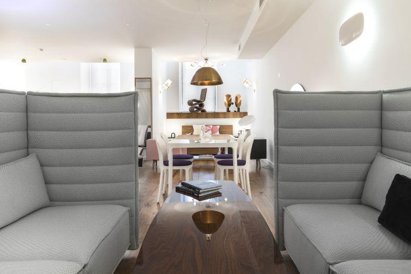 Lisbon: TheBest Design Luxury Showrooms lisbon Lisbon: TheBest Design Luxury Showrooms 7 11