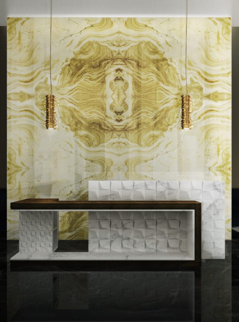 surfaces Elevate Your Bathroom Design With These Stylish Surfaces 7 16