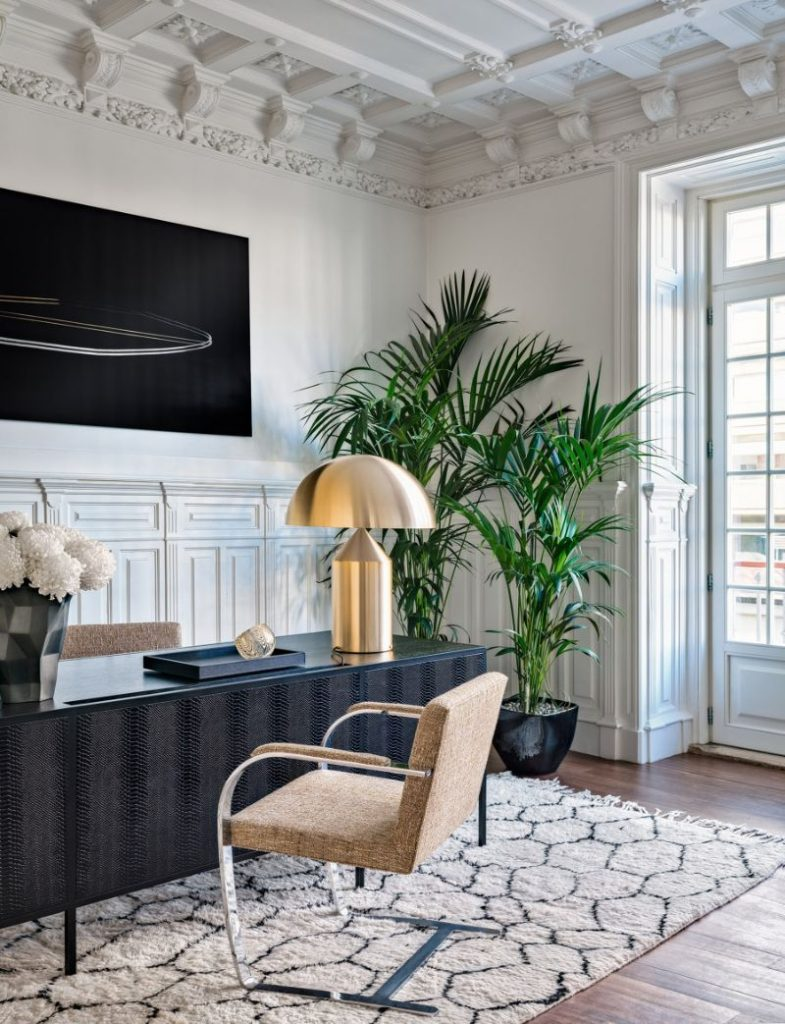lisbon Discover Here The Best Interior Designers From Lisbon 7 3