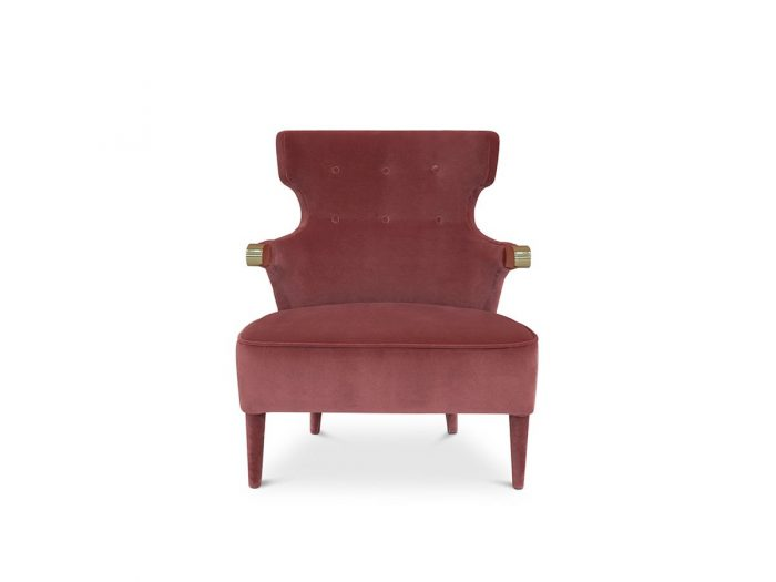 armchairs These Are The Best Armchairs In The Design World 7 5