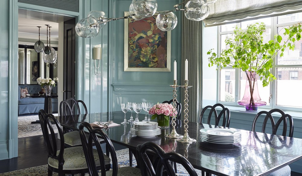 boston Discover Here The Best Interior Designers From Boston 7 6