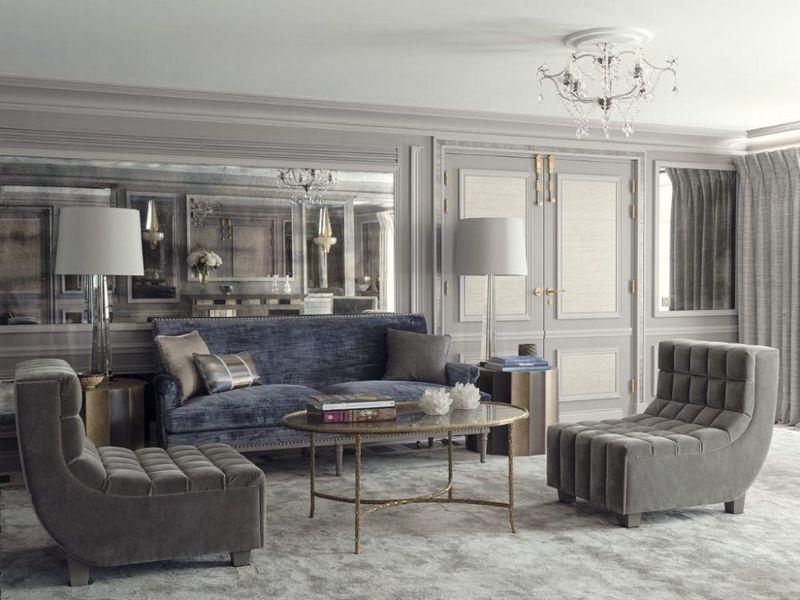 paris The Best Showrooms In Paris 7 7
