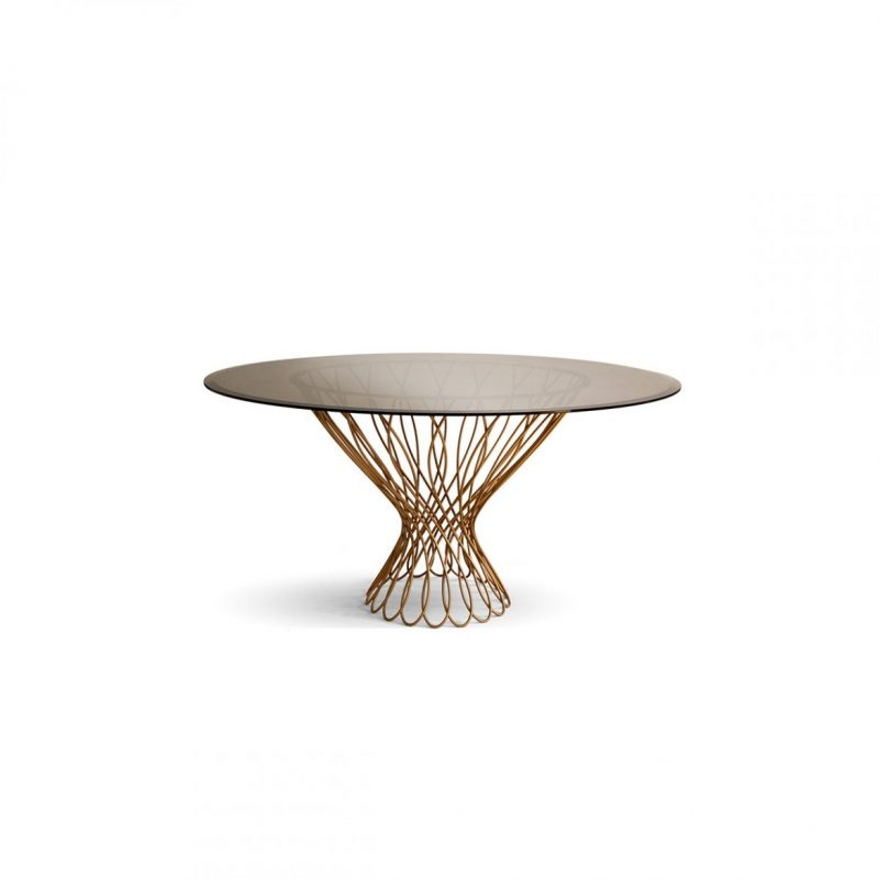 dining tables Dining Tables: Elevate Your Dining Room 7 8