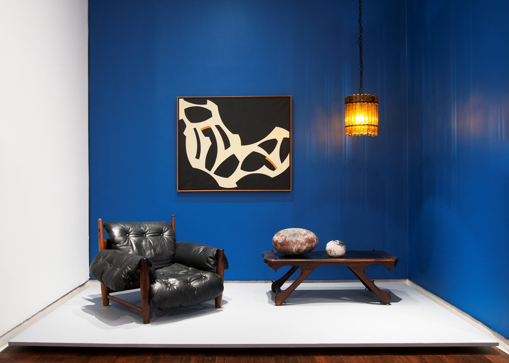 Mexico City: The Best Showrooms mexico city Mexico City: The Best Showrooms 7
