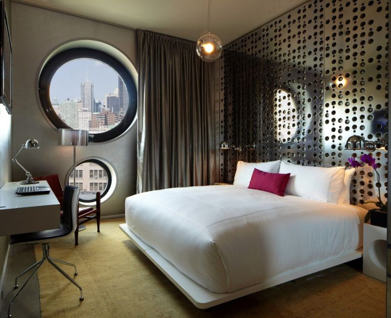 new york city Discover Here The Best Interior Designers From New York City 8 1