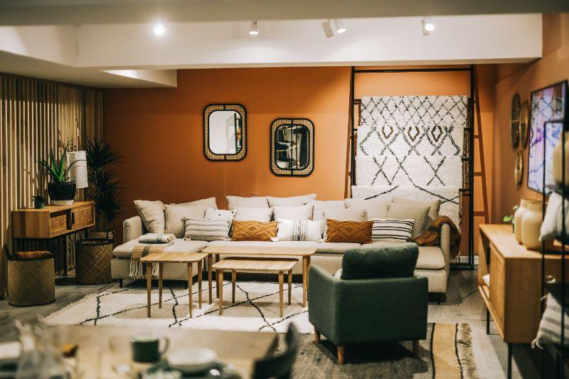 lisbon Lisbon: TheBest Design Luxury Showrooms 8 10