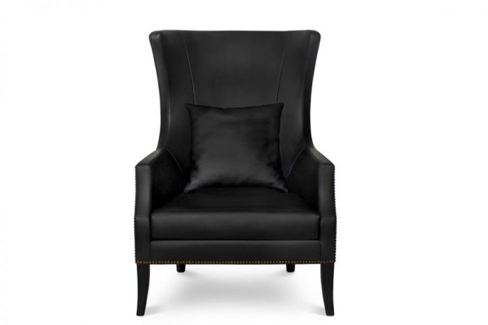 armchairs These Are The Best Armchairs In The Design World 8 5