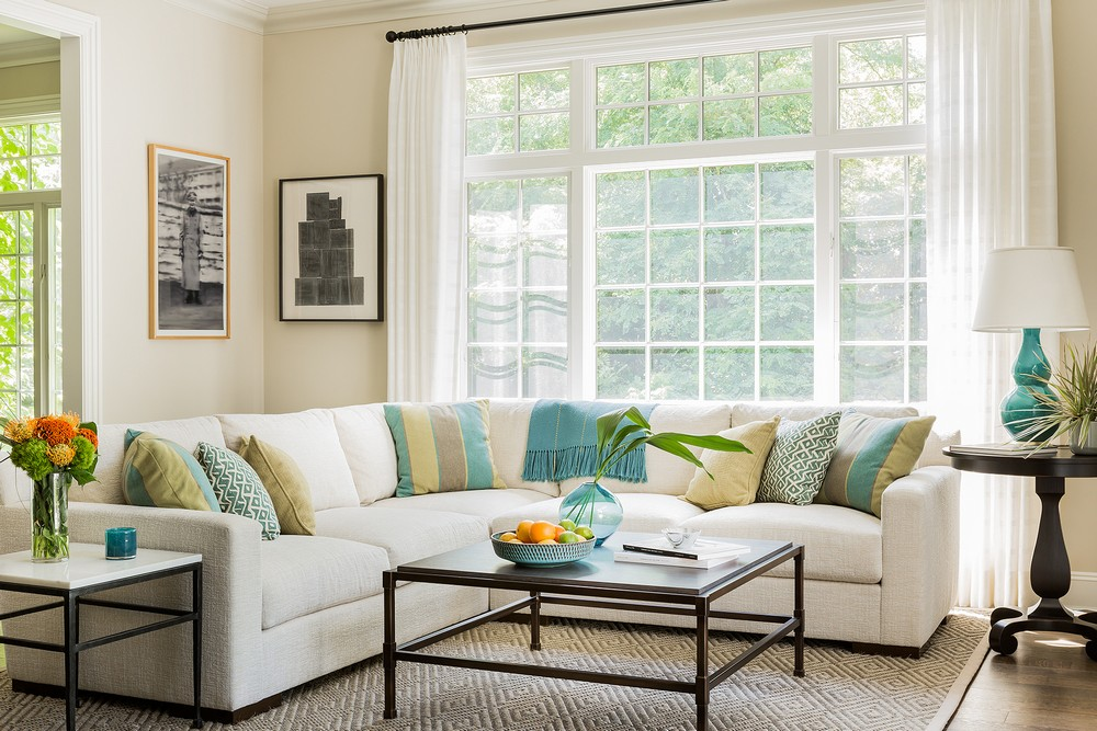 boston Discover Here The Best Interior Designers From Boston 8 6