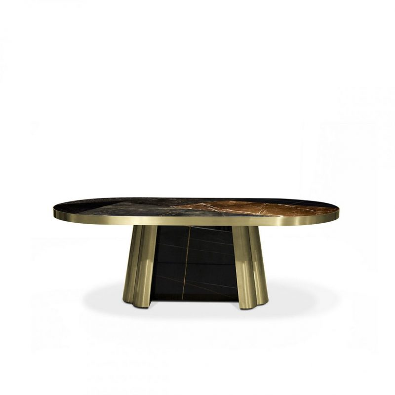 dining tables Dining Tables: Elevate Your Dining Room 8 8