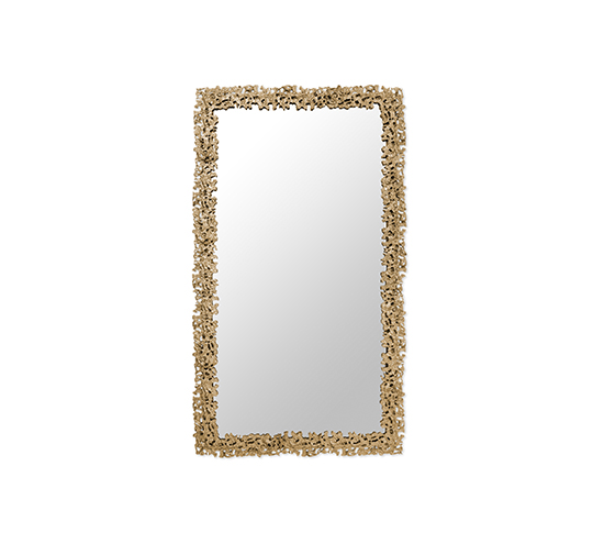 wall mirrors 18 Wall Mirrors To Decorate Your Walls 9 12