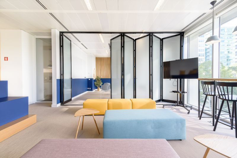 lisbon Discover Here The Best Interior Designers From Lisbon 9 3