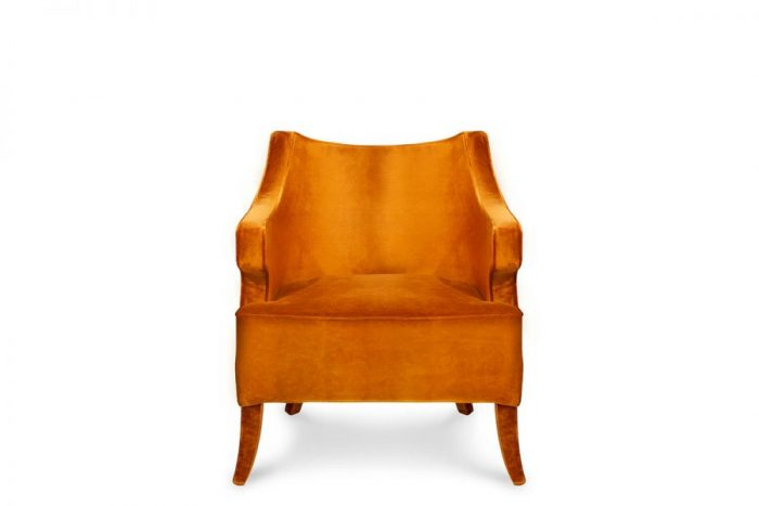 armchairs These Are The Best Armchairs In The Design World 9 5