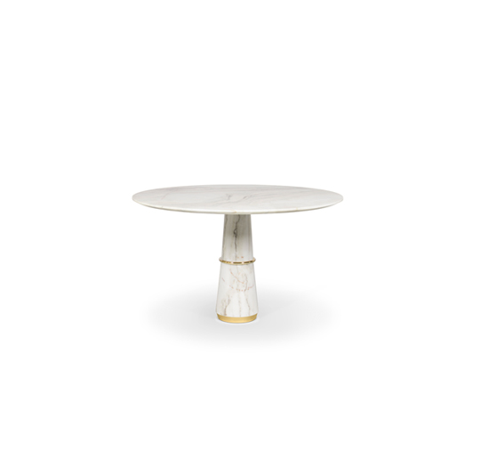 Dining Tables: Elevate Your Dining Room dining tables Dining Tables: Elevate Your Dining Room 9 8