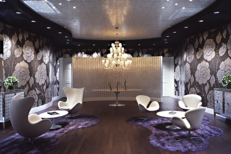 Discover Here The Best Showrooms In Milan milan Discover Here The Best Showrooms In Milan Bisazza