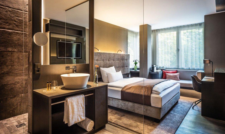 Frankfurt: 10 Amazing Design Projects frankfurt Frankfurt: 10 Amazing Design Projects DESIGNERS HOUSE SAKS