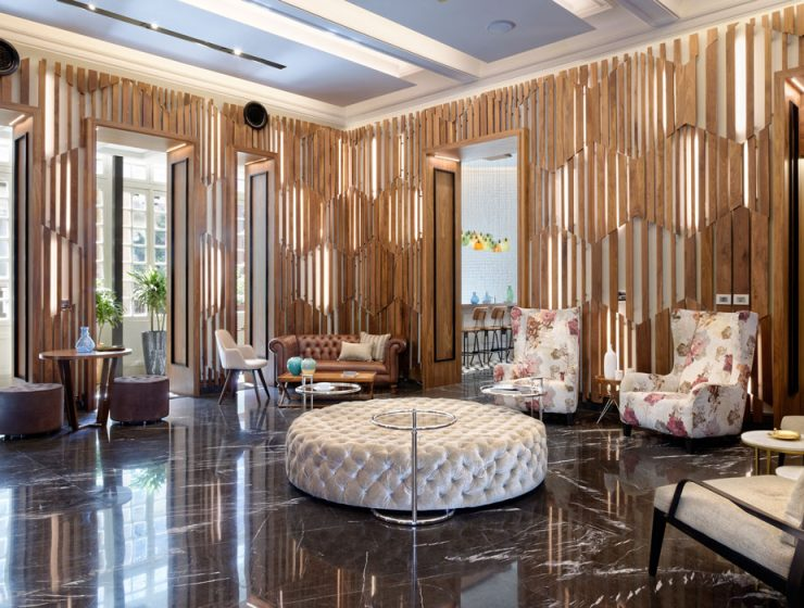 cairo Cairo: Discover Here The Best Showrooms FMP0029 740x560